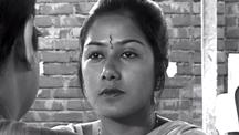 Watch Khelaghar full movie Online - Eros Now