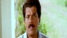 Watch Kalyana Kacheri - Malayalam full movie Online - Eros Now