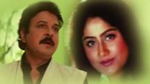 Watch Sahasa Baaludu Vichitra Kothi full movie Online - Eros Now