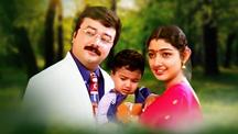 Watch Suryaputhran full movie Online - Eros Now