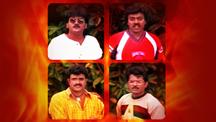 Watch NTR Nagar full movie Online - Eros Now