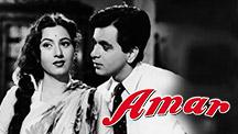 Watch Amar full movie Online - Eros Now