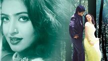 Watch Boond full movie Online - Eros Now