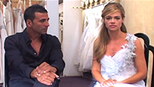 Interview Of Denise Richards