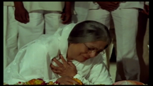 Watch Mera Haque full movie Online - Eros Now