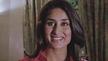 Kareena's unusual Tamil lessons