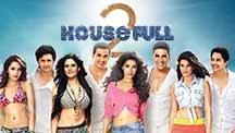 Watch Housefull 2 full movie Online - Eros Now