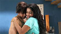 Watch Nepali full movie Online - Eros Now