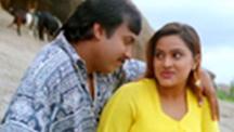 Watch Baduku Jatakabandi full movie Online - Eros Now