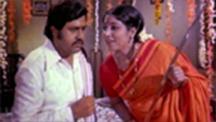 Watch Jaaribidda Jaana full movie Online - Eros Now