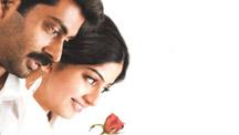 Watch Nenjirukkum Varai full movie Online - Eros Now