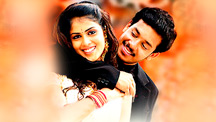 Watch Chennai Kaadhal full movie Online - Eros Now