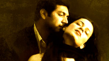 Watch Dhaam Dhoom full movie Online - Eros Now
