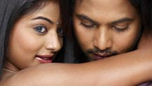 Watch Thotta full movie Online - Eros Now