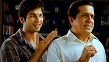 Vinod Khanna Doctor Ban Gaye!