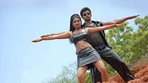 Watch Varmam full movie Online - Eros Now
