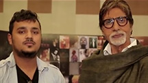 Aap Bhi Shamitabh Contest Winner 1