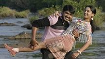 Watch Thavam - Anything For Love full movie Online - Eros Now