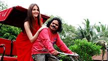 Watch Munna Mange Memsaab full movie Online - Eros Now