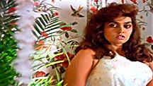 Watch Play Girls full movie Online - Eros Now