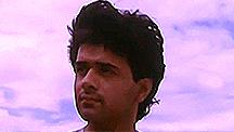Watch Oru Veedu Iru Vasal full movie Online - Eros Now