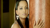 Watch Moha Mandhiram full movie Online - Eros Now