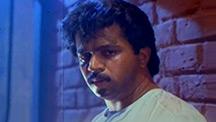 Watch Pattali Magan full movie Online - Eros Now