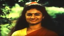 Watch Poovin Raagam full movie Online - Eros Now