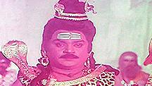 Watch Madhura Meenakshi full movie Online - Eros Now
