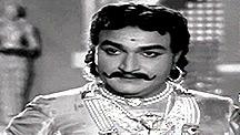 Watch Plantii Yudhaam full movie Online - Eros Now