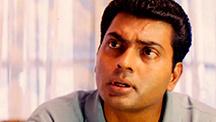 Watch Senapati full movie Online - Eros Now