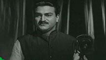 Watch Nithya Kalyanam Paccha Thoranam full movie Online - Eros Now