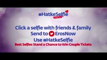Hatke Selfie Contest