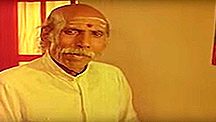 Watch Kalyana Kalam full movie Online - Eros Now
