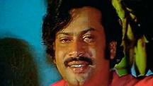 Watch Ethiralikal full movie Online - Eros Now