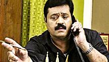 Watch Chukkaan full movie Online - Eros Now
