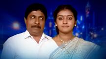 Watch Vadakkunokki Yantram full movie Online - Eros Now