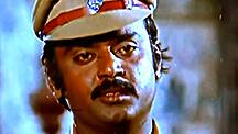 Watch Pudhiya Theerpu full movie Online - Eros Now