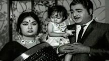 Watch Kanna Thalli full movie Online - Eros Now