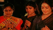 Watch Maa Oori Maisamma full movie Online - Eros Now