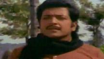 Watch Prema Jayam full movie Online - Eros Now