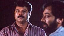 Watch Shivadas full movie Online - Eros Now