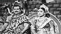 Watch Usha Parinayam full movie Online - Eros Now