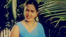 Watch Moha Pakshi full movie Online - Eros Now