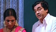 Watch Oru Madapravinte Katha full movie Online - Eros Now