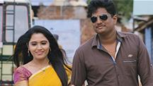 Watch Guru Sukran full movie Online - Eros Now