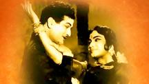 Watch Desa Drohulu full movie Online - Eros Now