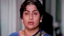 Watch Naane Raja Naane Mandhiri full movie Online - Eros Now
