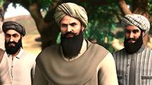 Banda Singh Promises Terror-Free Punjab