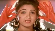 Watch Kushboo Kushboothan full movie Online - Eros Now